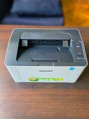 Samsung Laser Multifunction OVP