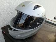 Motoradhelm Nexo L 600