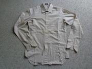 Vintage - Hemd ca Gr S