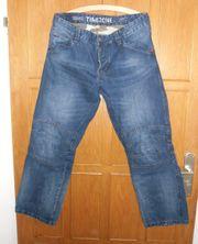 NEU - TIMEZONE Worker-Jeans COMFORT CESARE