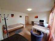 Möbliertes Zimmer in Mannheim Sandhofen