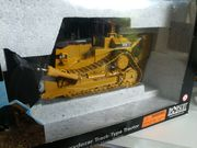 CAT D11R Carrydozer 55070 Premium
