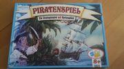 Piratenspiel Brettspiel Gesellschaftsspiel Kinder