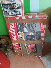 Carrera Bahn Formel1