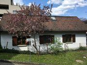 Umbau in Feldkirch