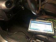 Mercedes Benz Diagnose Codierung Freischaltung