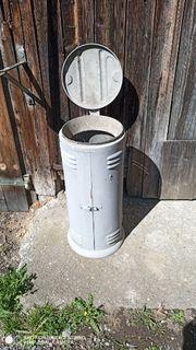 Müllsackstender