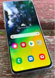 Samsung Galaxy A80 Smartphone 128GB