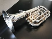 Yamaha Bariton YBH 621 S