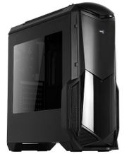 Gaming PC AMD 6x3 5