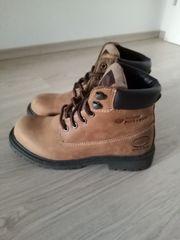 Boots von Dockers Gr 38