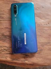 2 Jahre altes Huawei P30