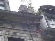 Holzschutzgutachten Gutachter bei Hausschwamm im