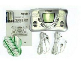Bild 4 - Rimba Powerbox 880 DualChannel Electro - Köln Altstadt-Nord