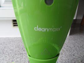 Dampf-Wischmop der Marke cleanmaxx: Kleinanzeigen aus Bad Rappenau Grombach - Rubrik Haushaltsgeräte, Hausrat, alles Sonstige