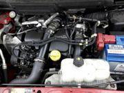 Motor Nissan JUKE 2016 K9K636
