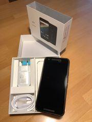 LG Nexus 5X - 32 GB -