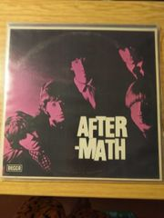 The Rolling Stones LP