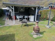Schönes Wochenendhaus in Waldbreitbach zu