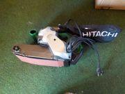 HITACHI SB 10 V 2
