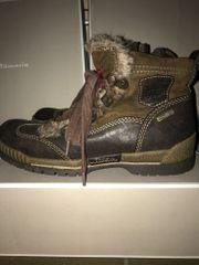 TAMARIS active Damen-Stiefel Gr 40