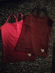 Turn-Shirt für Mädchen