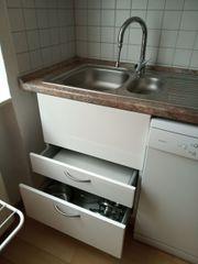 Haushalt Möbel In Kassel Gebraucht Und Neu Kaufen Quokade