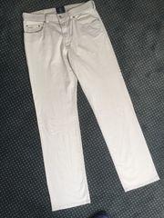 Hochwertige Gardeur Jeans Gr 102
