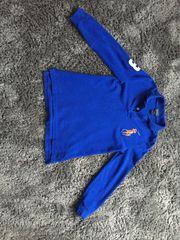 Ralph Lauren Langarm-Shirt Gr 7