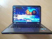 15 6 Zoll Laptop HP