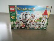 LEGO Kingdoms 7946