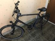 Trekkingbike Rixe Toulouse zu verkaufen