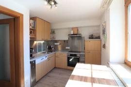 Bild 4 - Gemütliche 3-Zimmer-Maisonettewohnung im Herzen von - Bludesch
