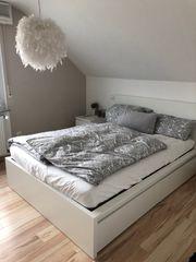 Betten Bettzeug Matratzen In Waiblingen Gebraucht Und Neu