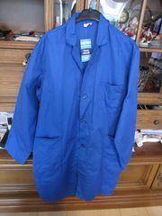 Jacke Arbeitskleidung Große 54 -Neu