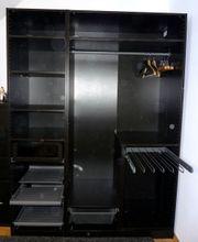 Schrank Pax Gebraucht Und Neu Möbel Kaufen Haushaltamp; Lqj34R5A