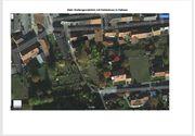 Herrlich sonniges Gartengrundstück in 95482