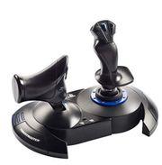 Thrustmaster Flightstick Joystick Hotas 4
