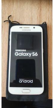 Samsung Galaxy s6 32 GB