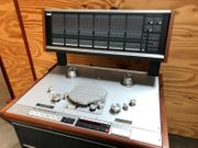 Studer D-820 MCH 48 channel