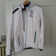 Tolle CMP Jacke zu verkaufen