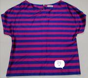 T-shirt Orsay gr 36