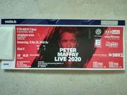 PETER MAFFAY BAND 12 03