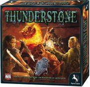 Thunderstone inkl 2 Erweiterungen