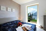 Ferienwohnung am Comer See - Italien