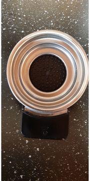 Ersatzteil für Senseo Kaffeemaschine Einsatz