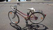 Damen - Fahrrad 28 Zoll