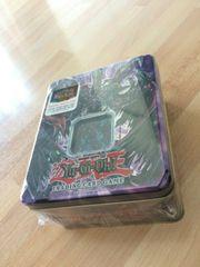 2007-YuGiOh-GX-Collectors-Tin-Schicksalsheld-Plasma-destiny-Hero-Plasma