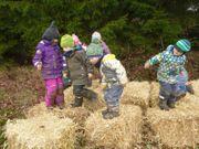 Kindergeburtstage einmal anders feiern