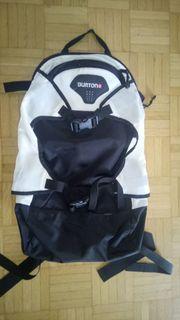 Burton Rucksack Snowboard oder Schi